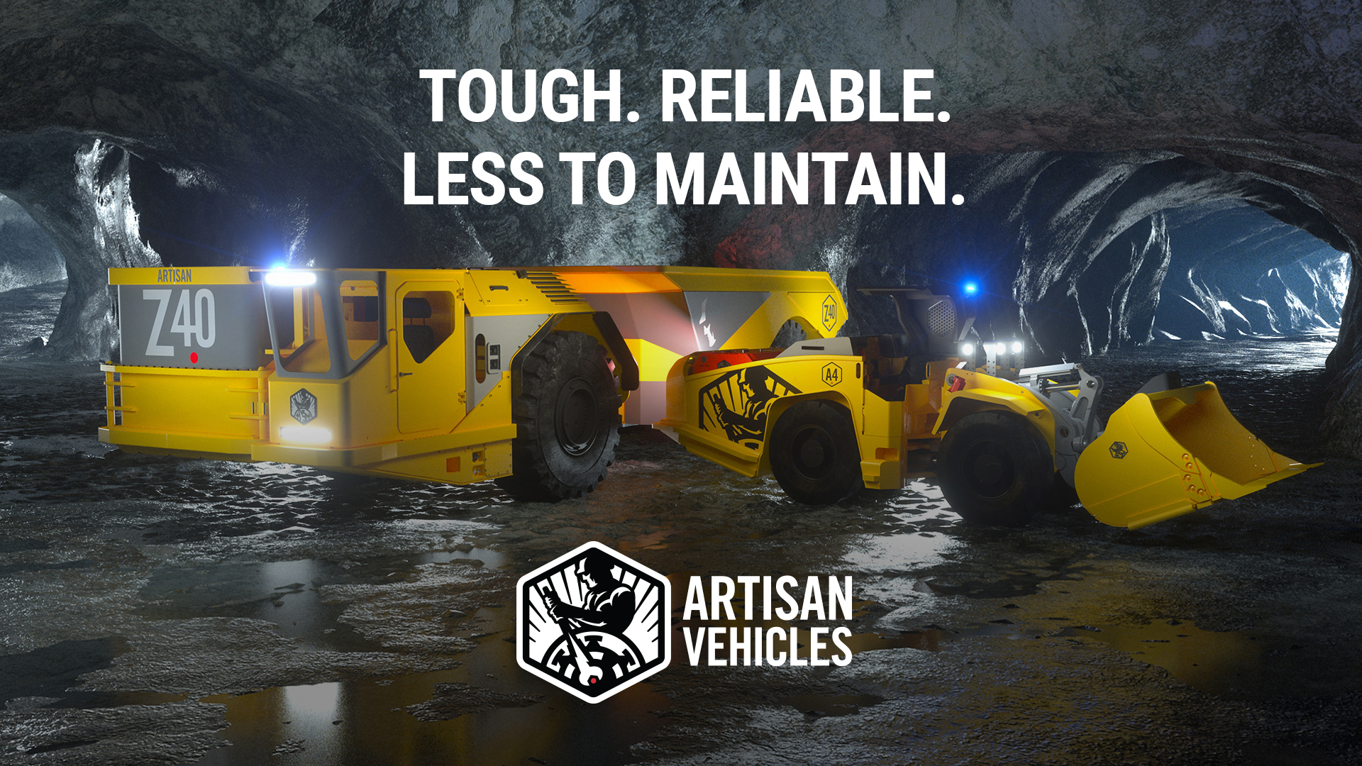 Lower Your Maintenance Costs